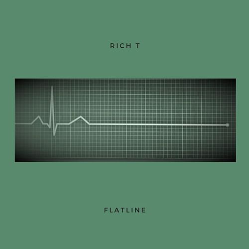 Flatline by Rich T