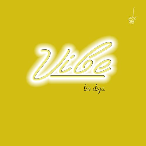 Vibe by Lio Diya