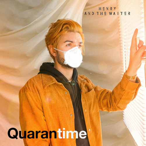 Quarantime di Henry And The Waiter