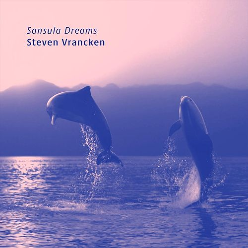 Sansula Dreams by Steven Vrancken