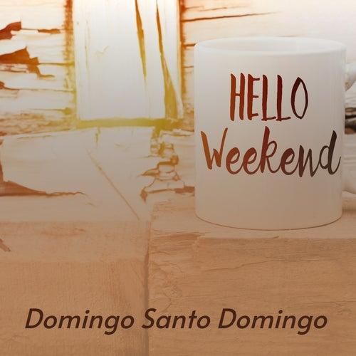 Domingo Santo Domingo by Lena Horne, Ernie Maresca, Doris Day, Hula Hawaiian Quartett, Perry Como