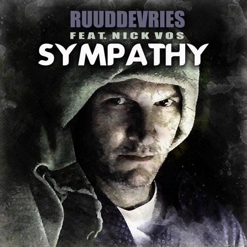 Sympathy (feat. Nick Vos) van Ruud De Vries