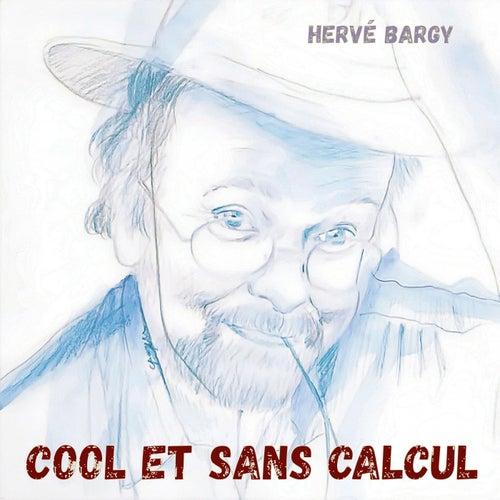 Cool et sans calcul by Hervé Bargy