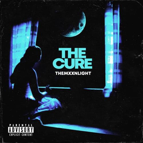 THE CURE de THEMXXNLIGHT