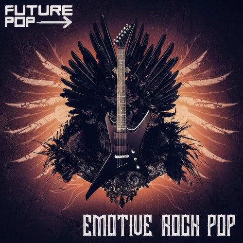Emotive Rock Pop by Future Pop