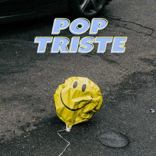 Pop Triste de Various Artists