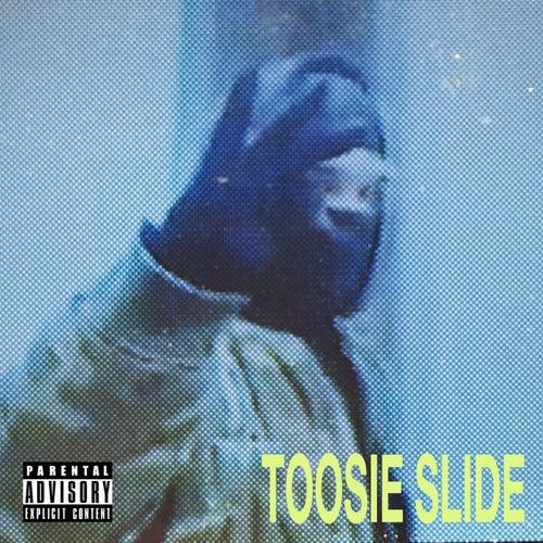 Toosie Slide by Drake