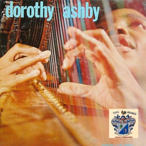 Dorothy Ashby de Dorothy Ashby