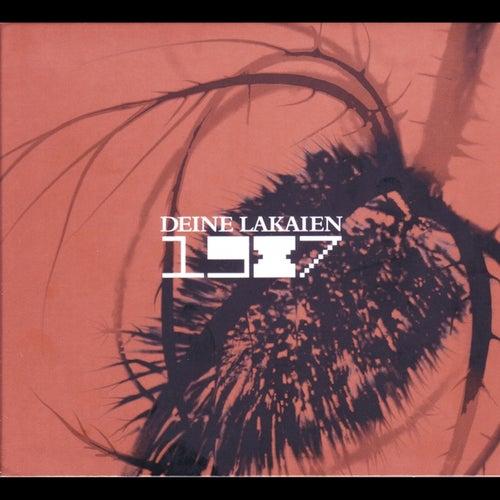 1987 - The Lost Early Works von Deine Lakaien