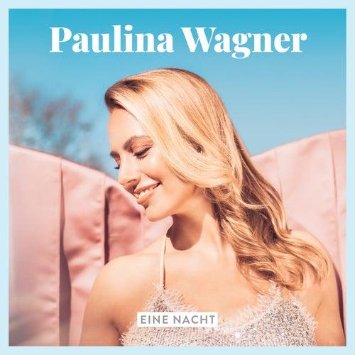Eine Nacht von Paulina Wagner
