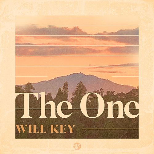 The One by Will Key