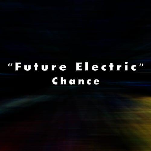 Future Electric de Chance