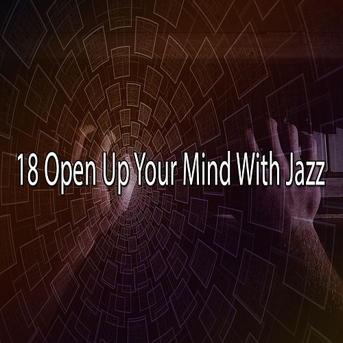 18 Open up Your Mind with Jazz de Bossanova