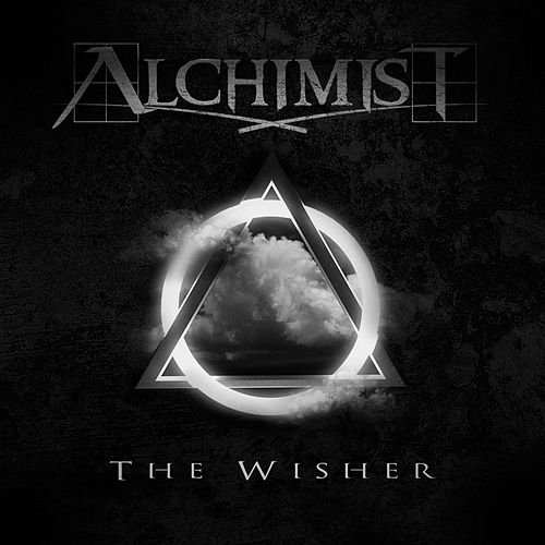 The Wisher by The Alchemist