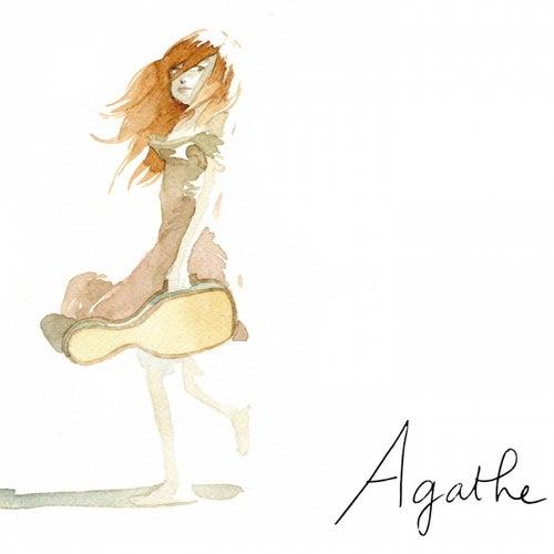 Agathe by Agathe