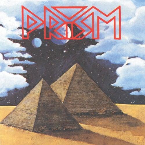 Best of Prism de Prism
