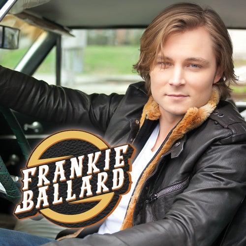 Frankie Ballard von Frankie Ballard