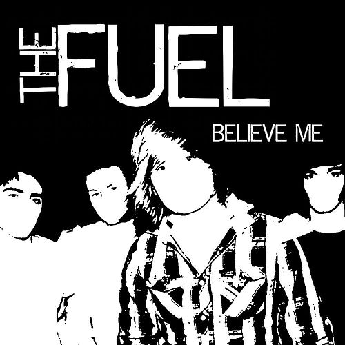 Believe Me by Fuel