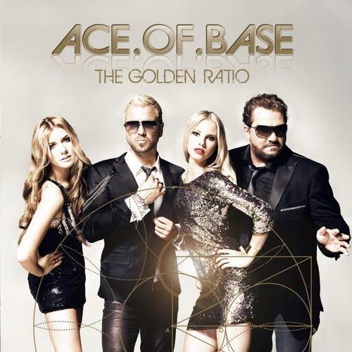The Golden Ratio de Ace Of Base