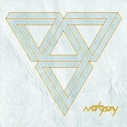 Motopony by Motopony