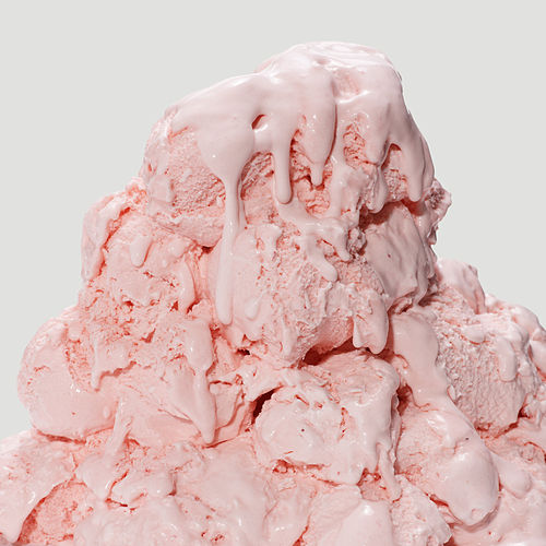 Ice Cream de Battles