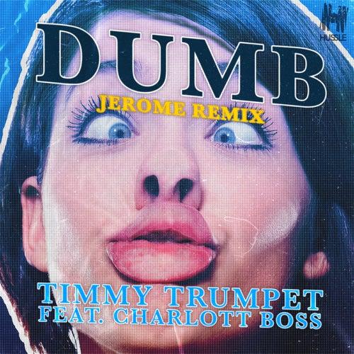 Dumb (Jerome Remix) von Timmy Trumpet
