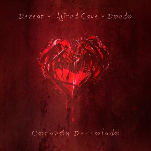 Corazón Derrotado by Dezear