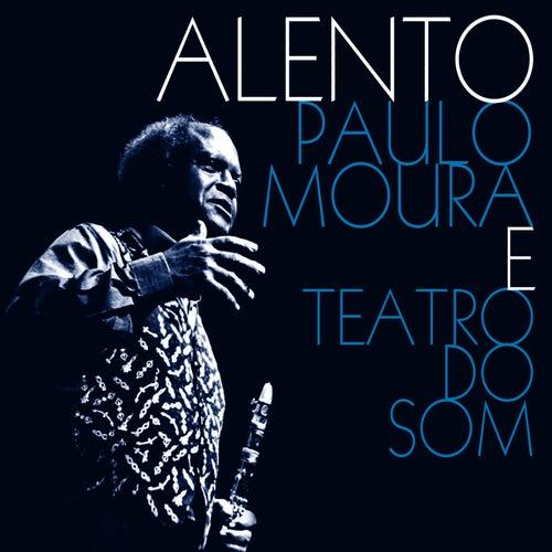 Alento de Paulo Moura