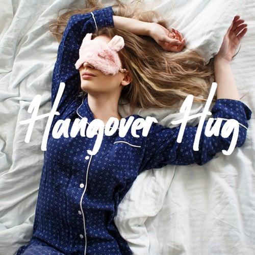 Hangover Hug by Various Artists