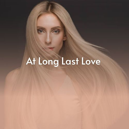 At Long Last Love de Lena Horne, Alma Cogan, Bobby Vee, Dixie Rock`n`Roll, The Ventures, Teresa Brewer, Ruth Brown, Matt Monro, Hank Ballard