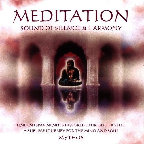 Meditation de Mythos