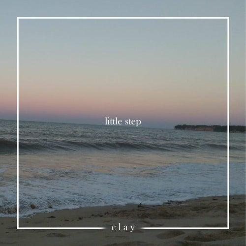 Little Step de C. Lay
