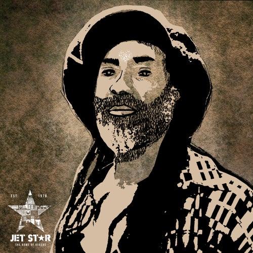 Reggae Legends: Johnny Clarke de Johnny Clarke