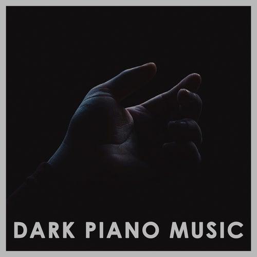 Dark Piano Music de Various Artists