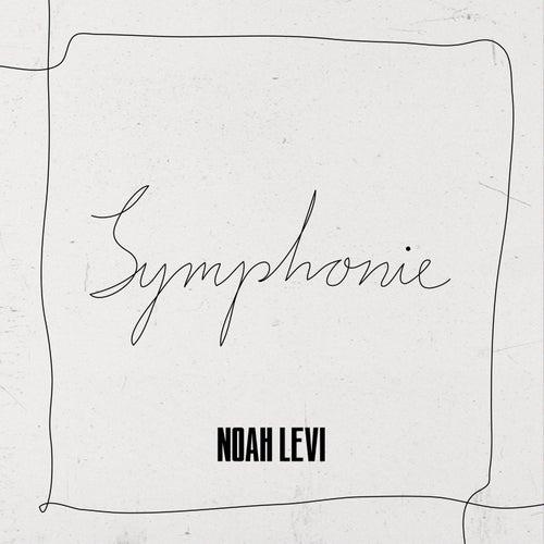 Symphonie by Noah Levi