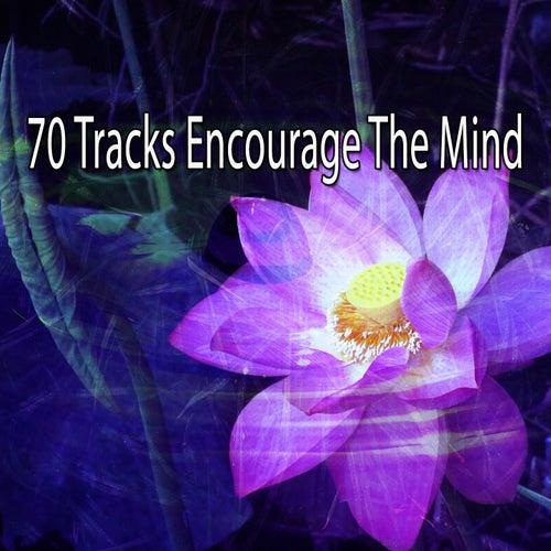 70 Tracks Encourage the Mind de massage