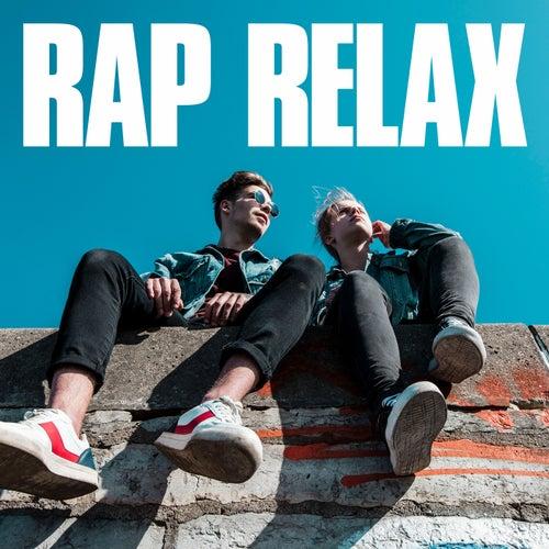 Rap Relax von Various Artists