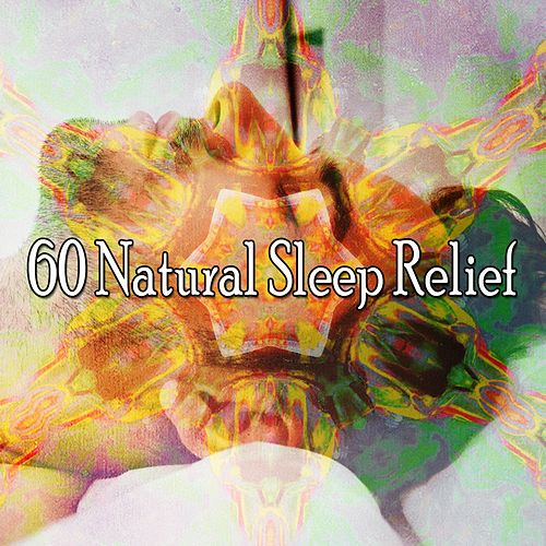 60 Natural Sleep Relief de Smart Baby Lullaby