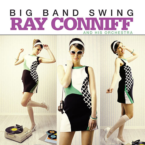 Big Band Swing von Ray Conniff