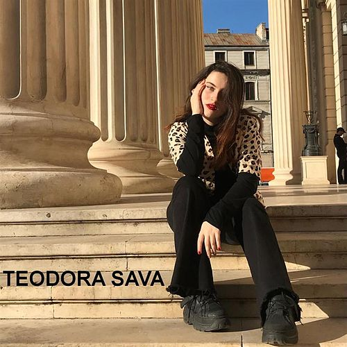 When You Believe (feat. NICO) [Live] by Teodora Sava