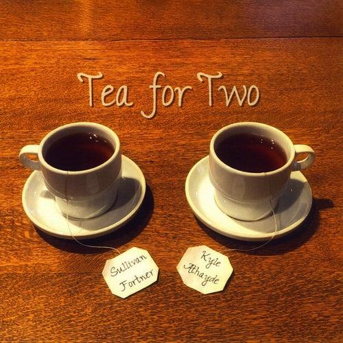 Tea for Two by Sullivan Fortner