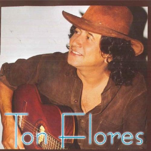 Ton Flores by Tonton Flores