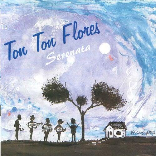 Serenata by Tonton Flores