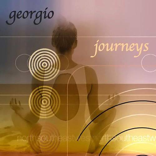 Journeys by Georgio