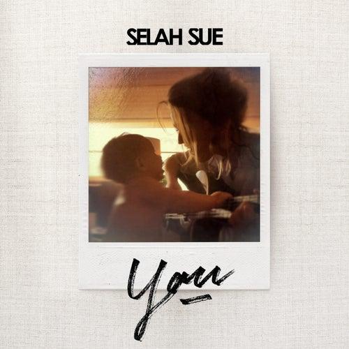 You de Selah Sue