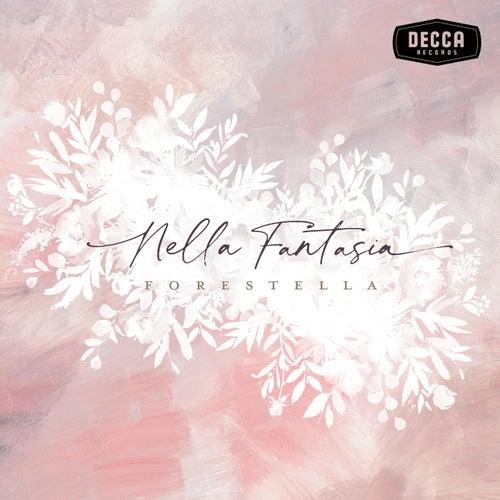 Nella Fantasia by Forestella