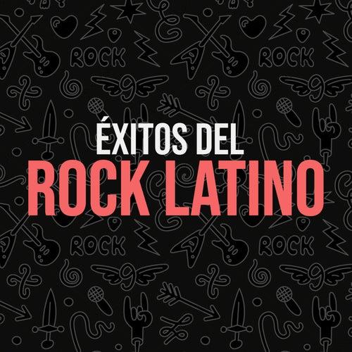 EXITOS DEL ROCK LATINO de Various Artists