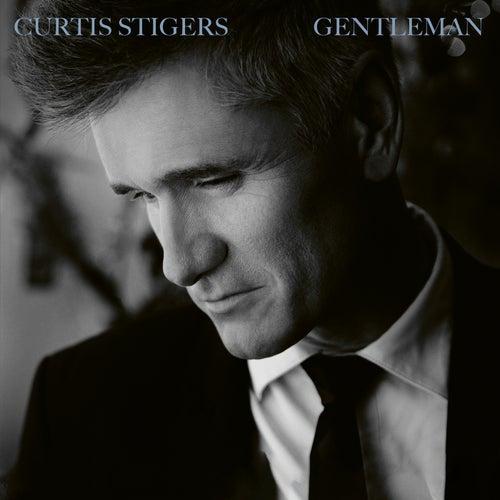 Gentleman by Curtis Stigers