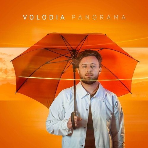 Panorama by Volodia