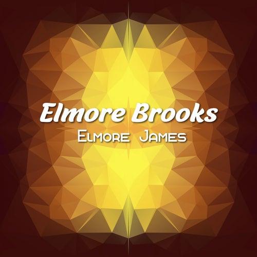 Elmore Brooks de Elmore James